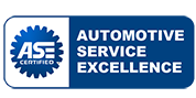 ase-certified-mechanic