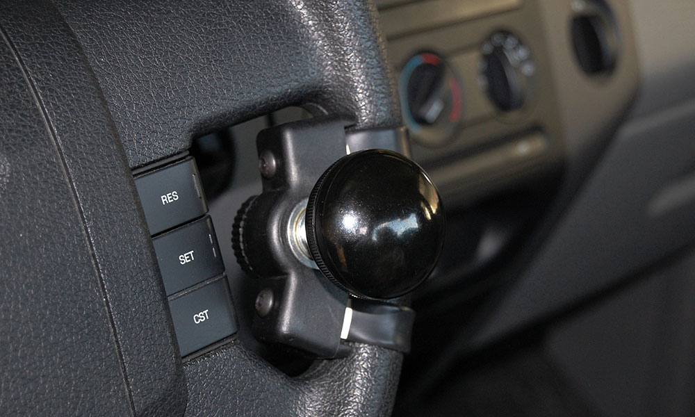 mobility-hand-controls