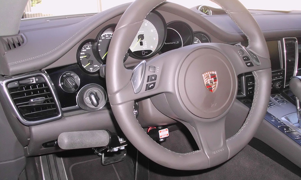 mobility-hand-controls2