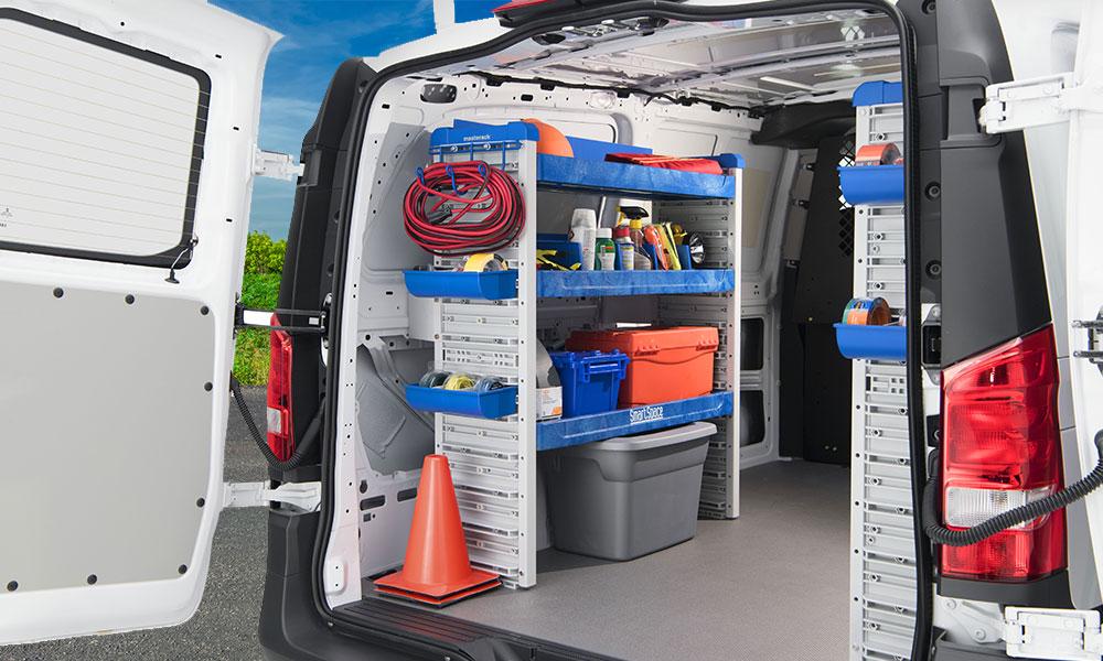 storage-masterrack