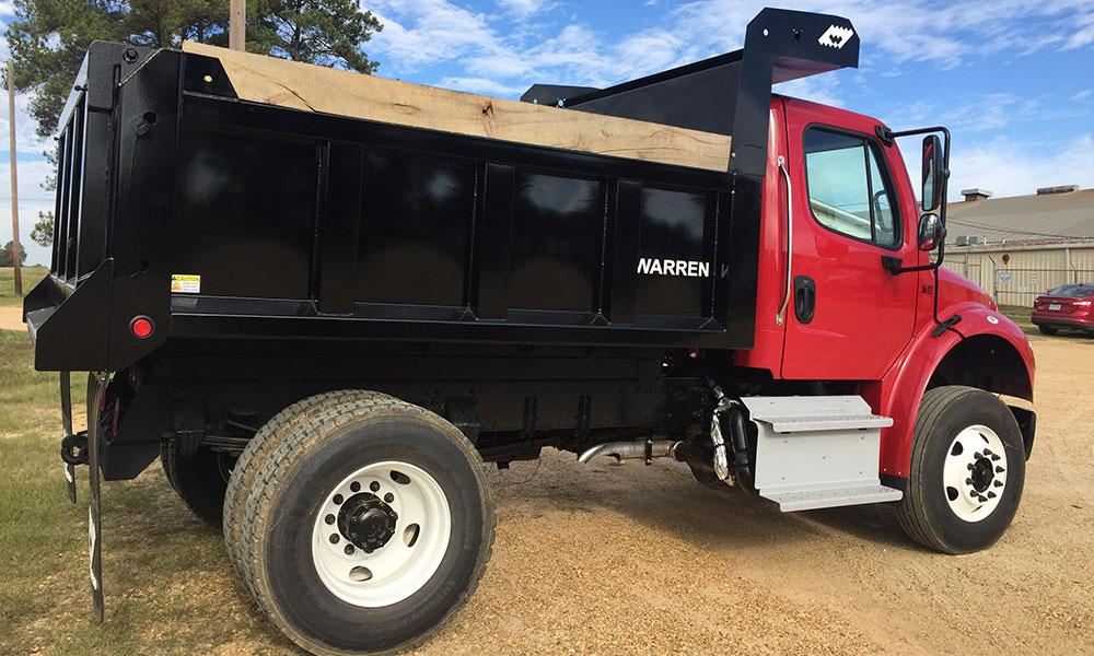 truck-bed-warren