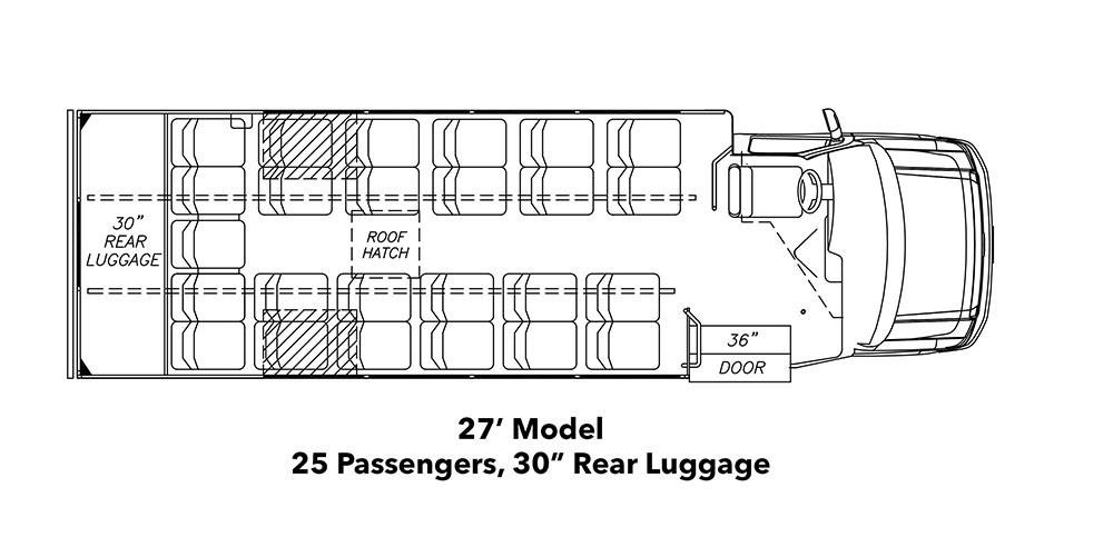 Advantage-27-FP-25-p-Rear-Lug