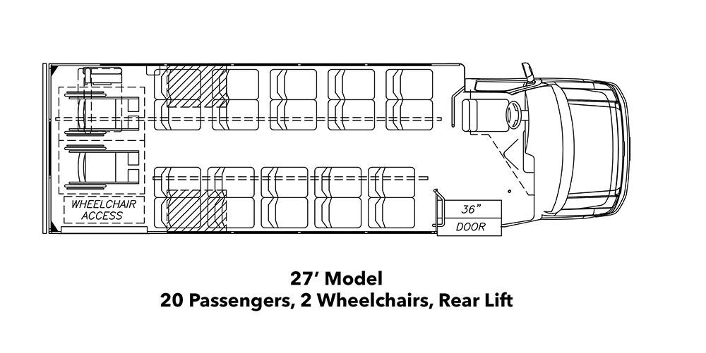 Advantage-27-FP-20p-2-WC-R-Lift