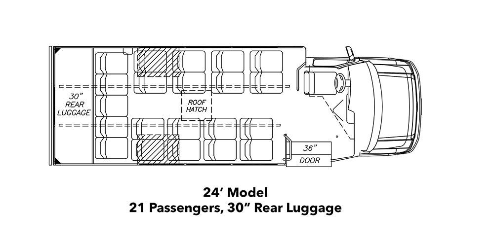 Advantage-24-FP-21-p-Rear-Lug