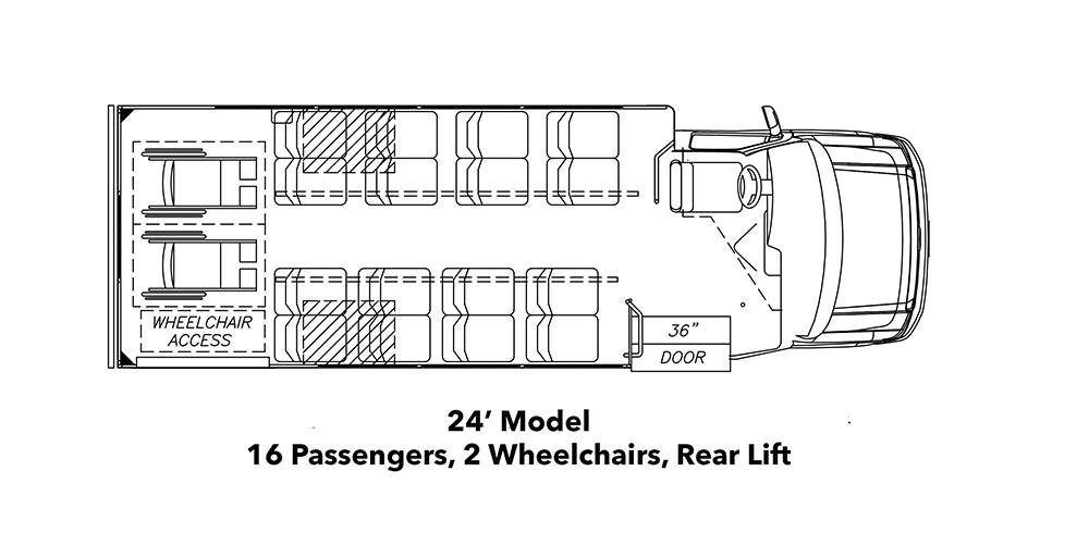 Advantage-24-FP-16p-2-WC-R-Lift