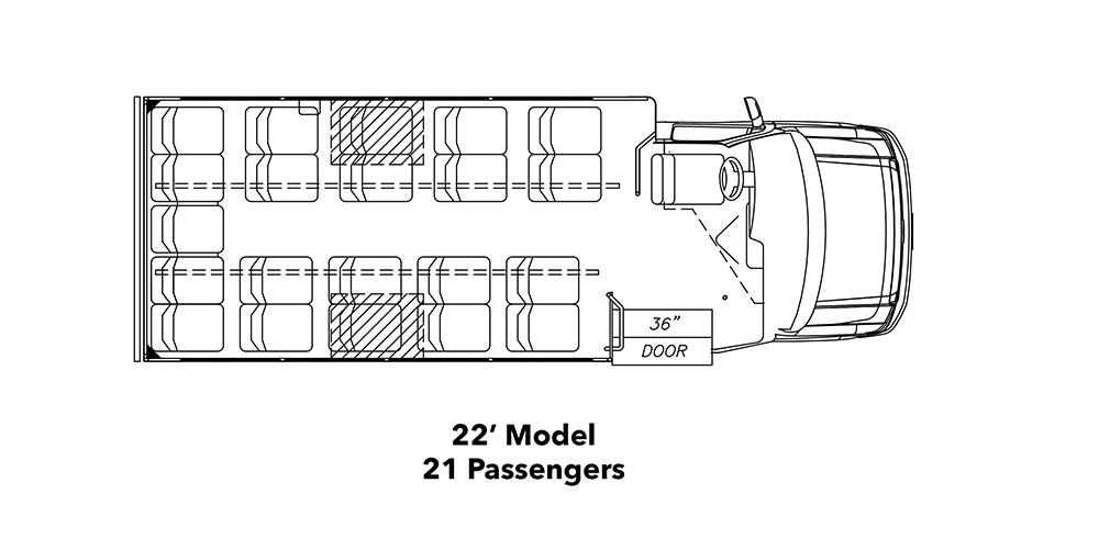 Advantage-22-FP-21-p