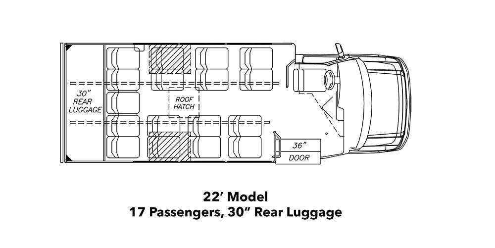 Advantage-22-FP-17-p-Rear-Lug