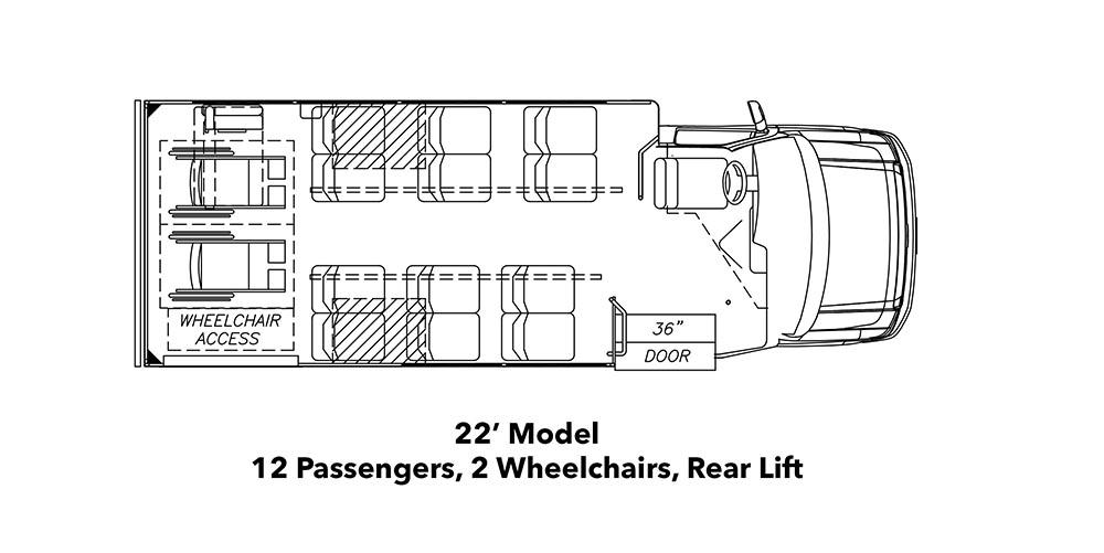 Advantage-22-FP-12p-2-WC-R-Lift