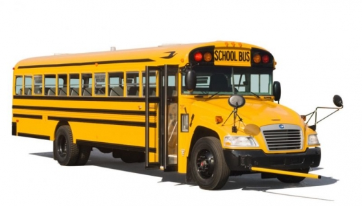 big blue bus 12 pdf