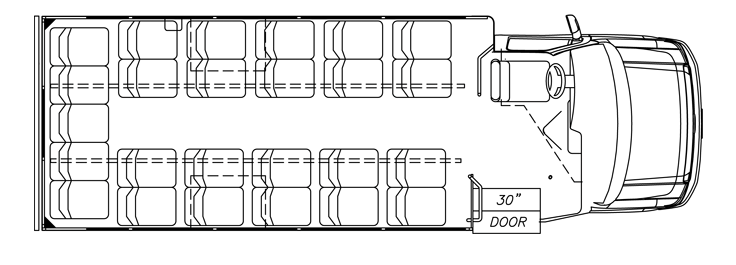 AdvantageBus-25-Passenger-plan