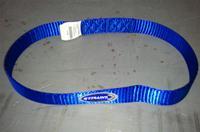 Webb Tie Loop Image