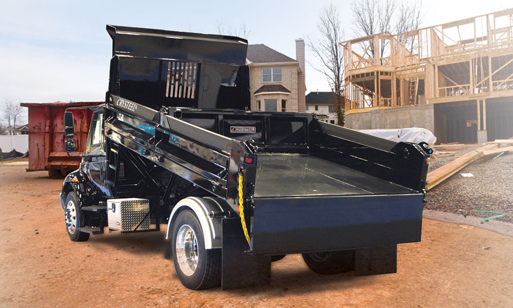 truck-bed-crysteel_contractor