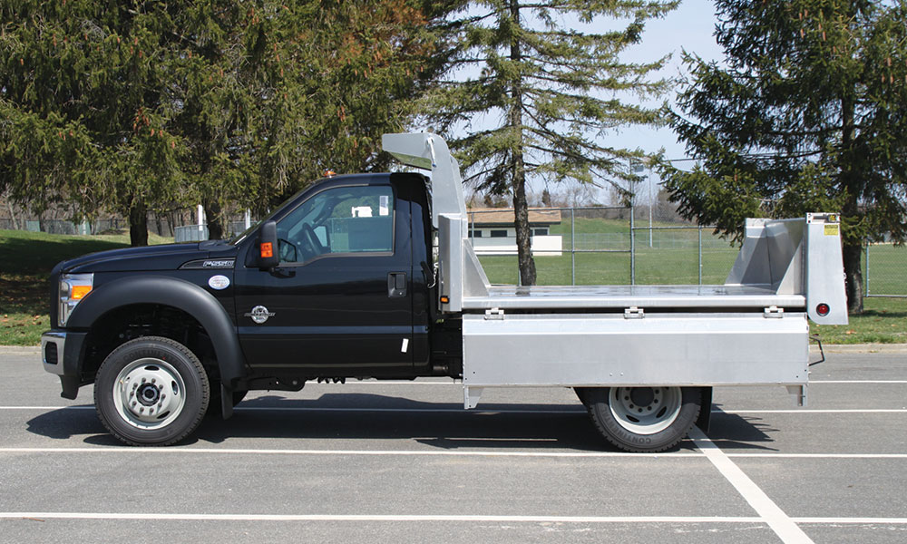 truck-bed-rugby-eliminator