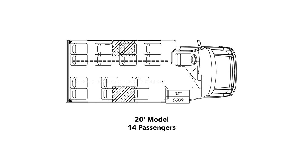 Advantage-20-FP-14p