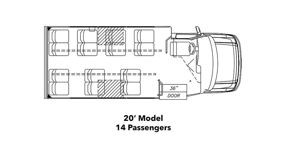 Advantage-27-FP-29-p