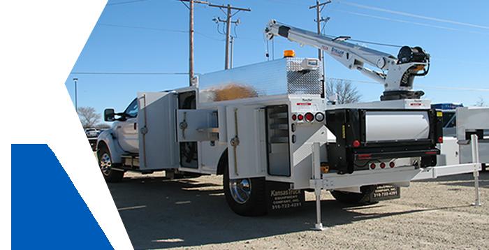 TruckEquipment_Banners