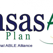 Kansas ABLE Savings Plan