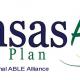 Kansas ABLE Savings Plan