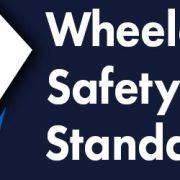 Wheelchair-Safety-Standards