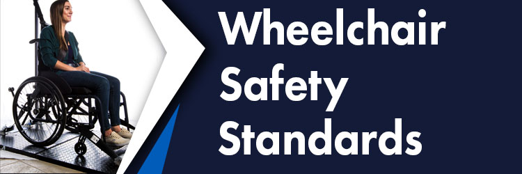 Wheelchair-Safety-Standards