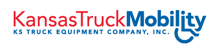 Kansas Truck Equipment Company
